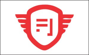 FJ IELTS Center