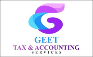 Geet Tax & Accounting Services
