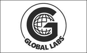 Global Labs