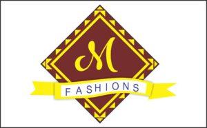 Maharaja Fashion