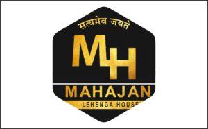 Mahajan Lehenga House
