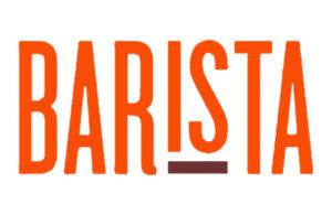 barista-logo (1)